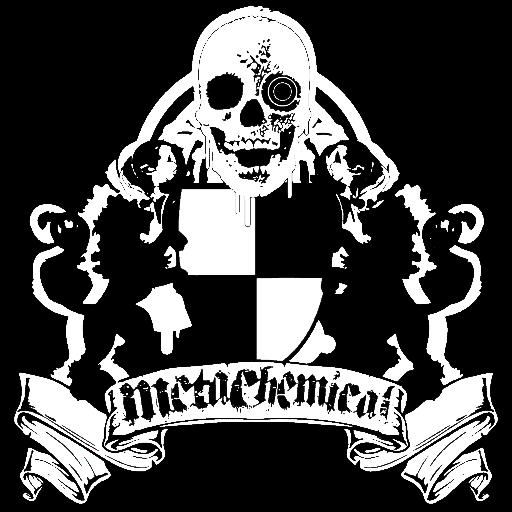 2021 Metachemical Logo 512