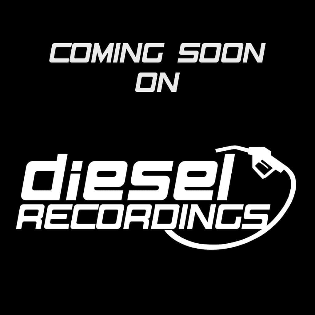 Coming Soon on Diesel